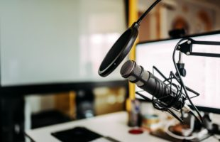 Supercharge and Protect your Podcast Feeds