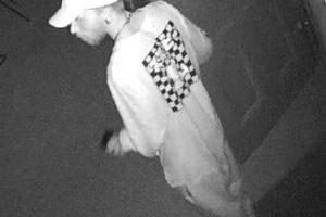 Binghamton, Johnson City police investigating church break-ins