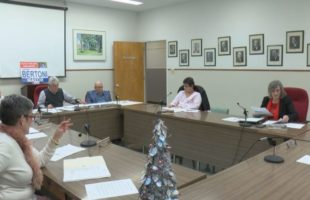 Proposals to change zoning codes concerning residents