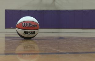 Organizers gearing up for basketball tournament in honor of Binghamton teen