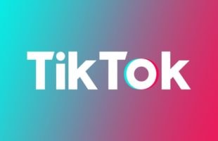 TSA halts employees from using TikTok for social media posts