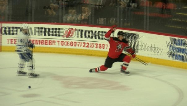 B-Devils win a thriller at the buzzer