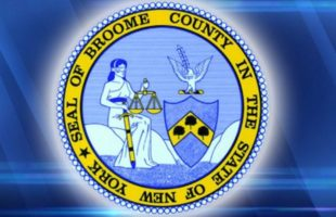 Broome County reports 5, previously unknown COVID-19 deaths