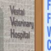 Southern Tier veterinary practices prepare for full re-openings
