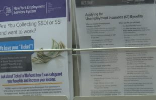 Broome County Career Center encourages job seekers to get ahead of the curve