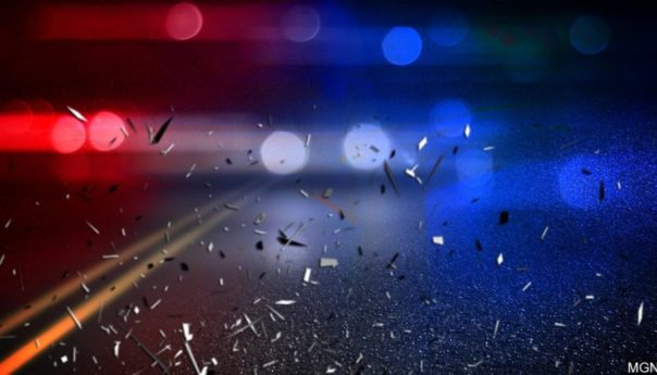State Police: Two dead, one injured in town of Pittsfield crash