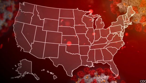 3 more states added to New York's quarantine list